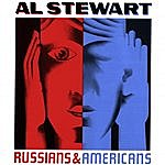 Al Stewart Russians And Americans
