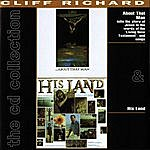 Cliff Richard About That Man/His Land (1992 Digital Remaster)