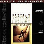 Cliff Richard Every Face Tells A Story/Small Corners (1992 Digital Remaster)