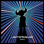 Jamiroquai Little L (5-Track Maxi-Single)