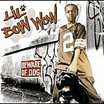 Lil' Bow Wow Beware Of Dog