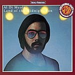 Al Di Meola Land Of The Midnight Sun