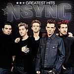 *NSYNC Greatest Hits
