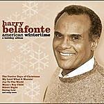 Harry Belafonte American Wintertime
