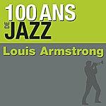 Louis Armstrong 100 Ans De Jazz
