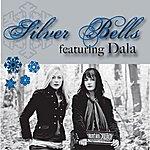 Dala Silver Bells (Single)