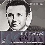 Jim Reeves Love Songs