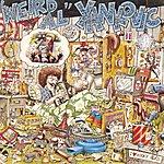 'Weird Al' Yankovic Weird Al Yankovic