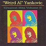 'Weird Al' Yankovic Greatest Hits, Vol. 2
