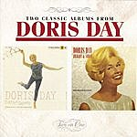 Doris Day Cuttin' Capers/Bright And Shiny