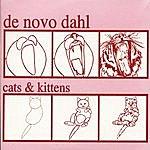 De Novo Dahl Cats And Kittens