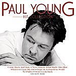 Paul Young Hit Collection - Edition