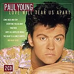 Paul Young Love Will Tear Us Apart
