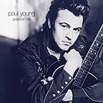 Paul Young Greatest Hits