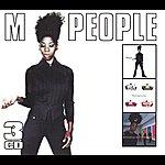 M People 3 Originals