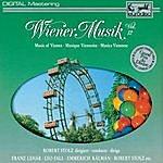 Robert Stolz Wiener Musik Vol. 12