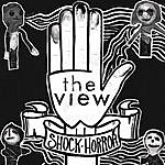 The View Shock Horror