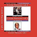 Claude François Le Lundi Au Soleil/Je Viens Dîner Ce Soir