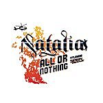 Natalia All Or Nothing