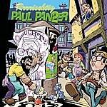 Paul Panzer Rrrichtig!