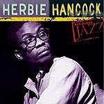 Herbie Hancock Ken Burns Jazz-Herbie Hancock