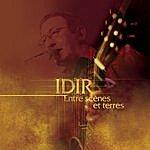 Idir Entre Scènes Et Terre (Live Version)