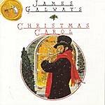 James Galway James Galway's Christmas Carol