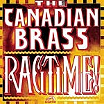 The Canadian Brass Ragtime!