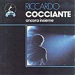 Riccardo Cocciante Ancora Insieme