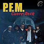 PFM Prime Impressioni