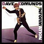 Dave Edmunds Information