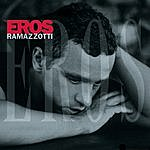 Eros Ramazzotti Eros/Special Italian Edition