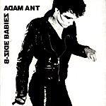 Adam & The Ants B-Side Babies