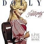 Dolly Parton Heartsongs: Live
