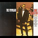 Duke Ellington & His Famous Orchestra The Popular (1999 Remaster)