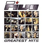 5ive Greatest Hits
