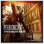 Peter Cincotti Lay Your Body Down (Goodbye Philadelphia)