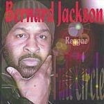 Bernard Jackson Full Circle