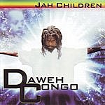 Daweh Congo Jah Children