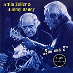 Attila Zoller Jim & I