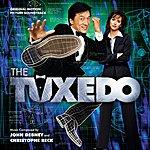 John Debney The Tuxedo
