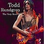 Todd Rundgren The Very Best Of