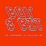 Boy 8-Bit Suspense Is Killing Me EP