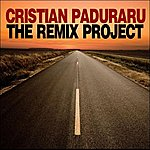 Cristian Paduraru The Remix Project