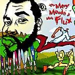 Flux Quartet The Many Moods of Mister Flux