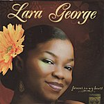 Lara George Forever In My Heart