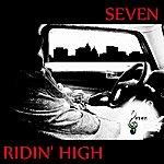 Seven Ridin High
