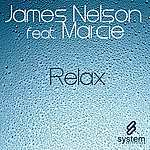 James Nelson Relax