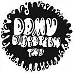 Domu Discotech Ii Ep