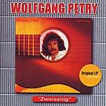 Wolfgang Petry Zweisaitig